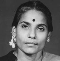Malti Srivastava