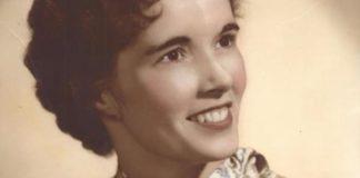Margaret M. Brosnan