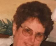 Margaret E. Ontso