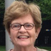 Margaret M. Gure