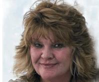 Margaret Hansson