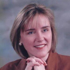 Margaret M. McCarthy