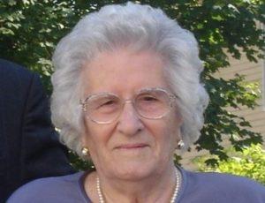 Maria Maiuri,