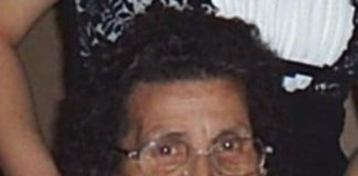 Maria Nascimento Sousa