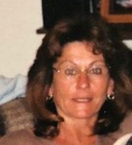 Marie Chicoine