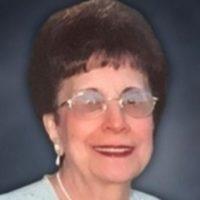 Marie Cuccaro