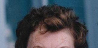 Marie Kinney