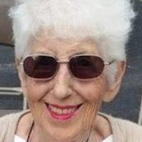 Marie T. Montecalvo