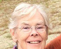 Marie F. Wolik