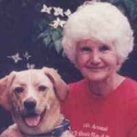 Marjorie Rosiello