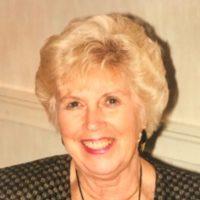 Marjorie Doyle