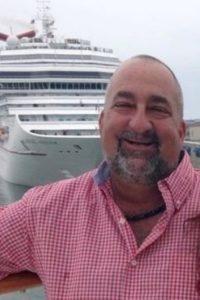 Mark F. Campaniello