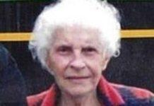 Mary R. Arthur