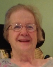 Obit Mary Collins