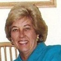 Mary K. Gillis