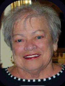 Obit Mary Kelley