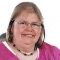 Mary L. Geraghty