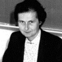 Mary F. O'Hara