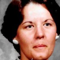 Mary L. Robinson-Domack
