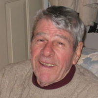Matthew R. Pendergast