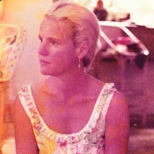 Maureen Curley