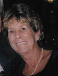 Maureen E. Winalski,