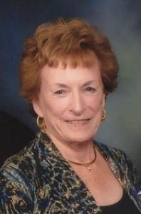 Obit Maureen Sullivan