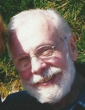 Obit Maurice A. Richesson
