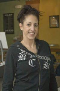 Melissa DeMichele