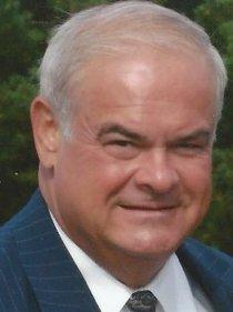 Obit Michael E. Rigney