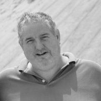 Michael P. Haggerty