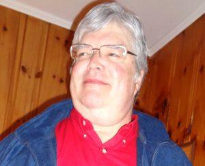 Michael V. Rimkus