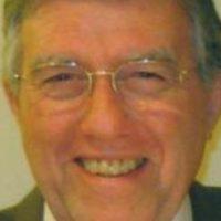 Milton J. Downey