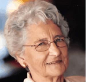 Nancy A. Morse