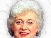 Nancy L. Corcoran,