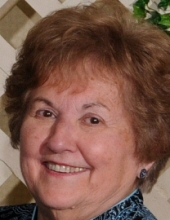Obit Nancy Dalton