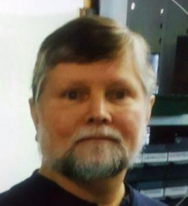 Obit Norman C. Magowan Jr.