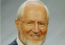 Normand R. Marois