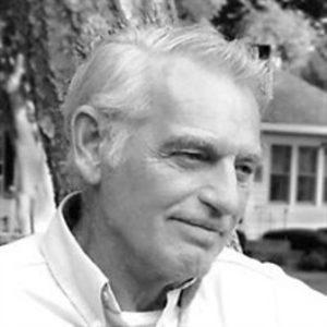Elliott E. Logan