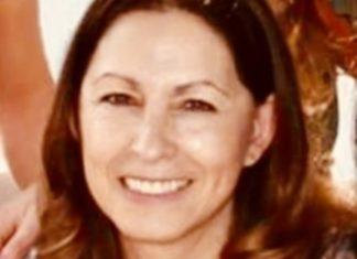 Odette A. Duran
