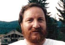 P. Douglas Tessier