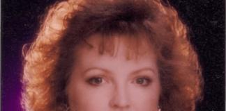 Pamela A. Bauckman