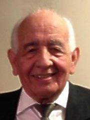 Obit Pastor Eliud Ortiz