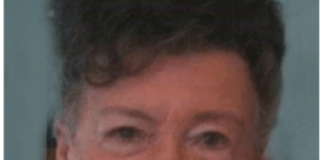 Patricia A Dumphy