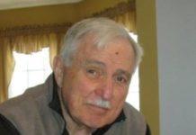 Paul A. Brunelle