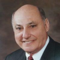 Paul J. Conti