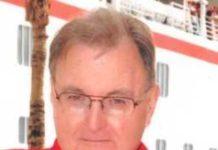 Paul F. Bugbee