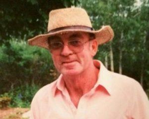 Paul J. McCarthy