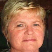 Paula F. Monfalcone