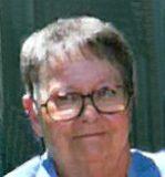 Paula P. Fisher